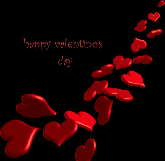 Valentine's-day-costume-2019-png
