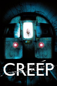 Watch Creep Online Free in HD