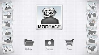 Cara Membuat Gambar Meme Lucu & Gokil di Foto Sendiri dengan Android