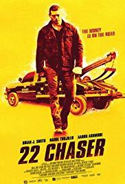 Watch 22 Chaser Online Free 2018 Putlocker