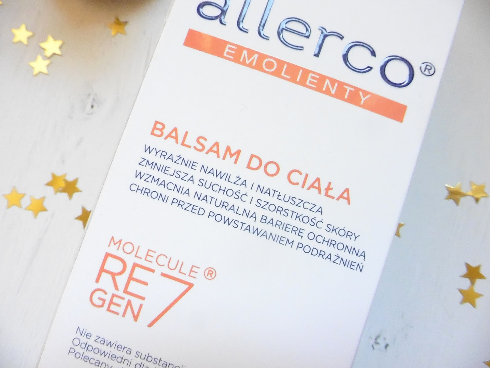 allerco®-balsam-do-ciala, balsam-do-skory-atopowej