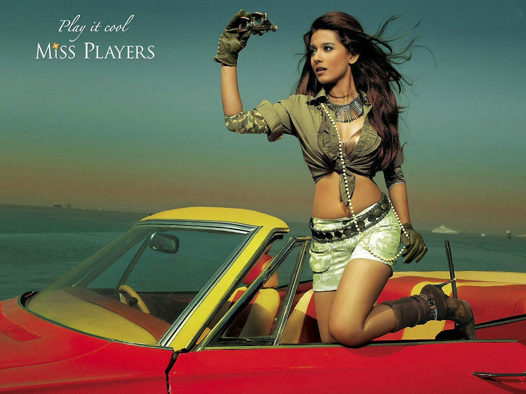 Amrita-Rao-Miss-Players-Wallpaper-21