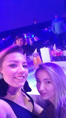 0_targi_mody_poznan_2017_karyn_blog_modowy_07091734