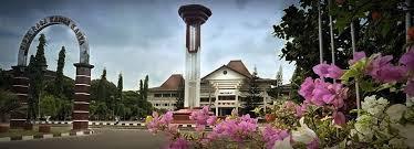 perguruan tinggi pilihan di Yogyakarta