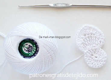 petalos-crochet