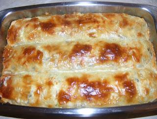 placinta de casa macedoneasca cu praz si branza sarata, retete, retete culinare, retete de mnacare, retete patiserie,
