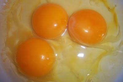 Αυγά και υγεία