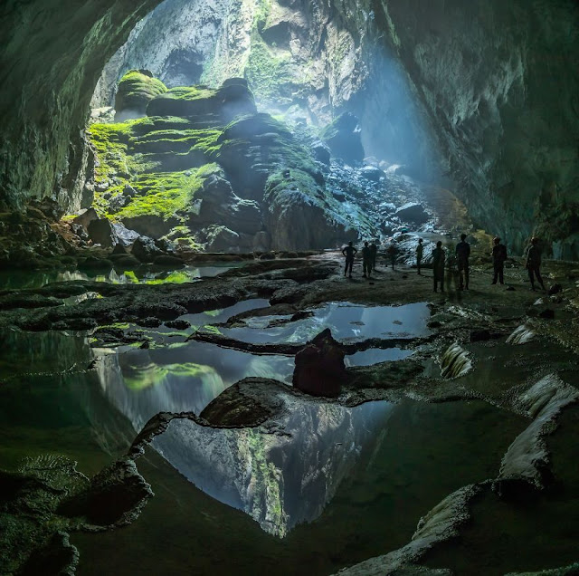 mejores-fotografías-naturaleza-National-Geographic