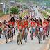 Centenas de mulheres participam do 2º Eco Bike Feminino em São Desidério