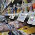 La lista completa de precios de los 64 productos esenciales que lanzó el Gobierno