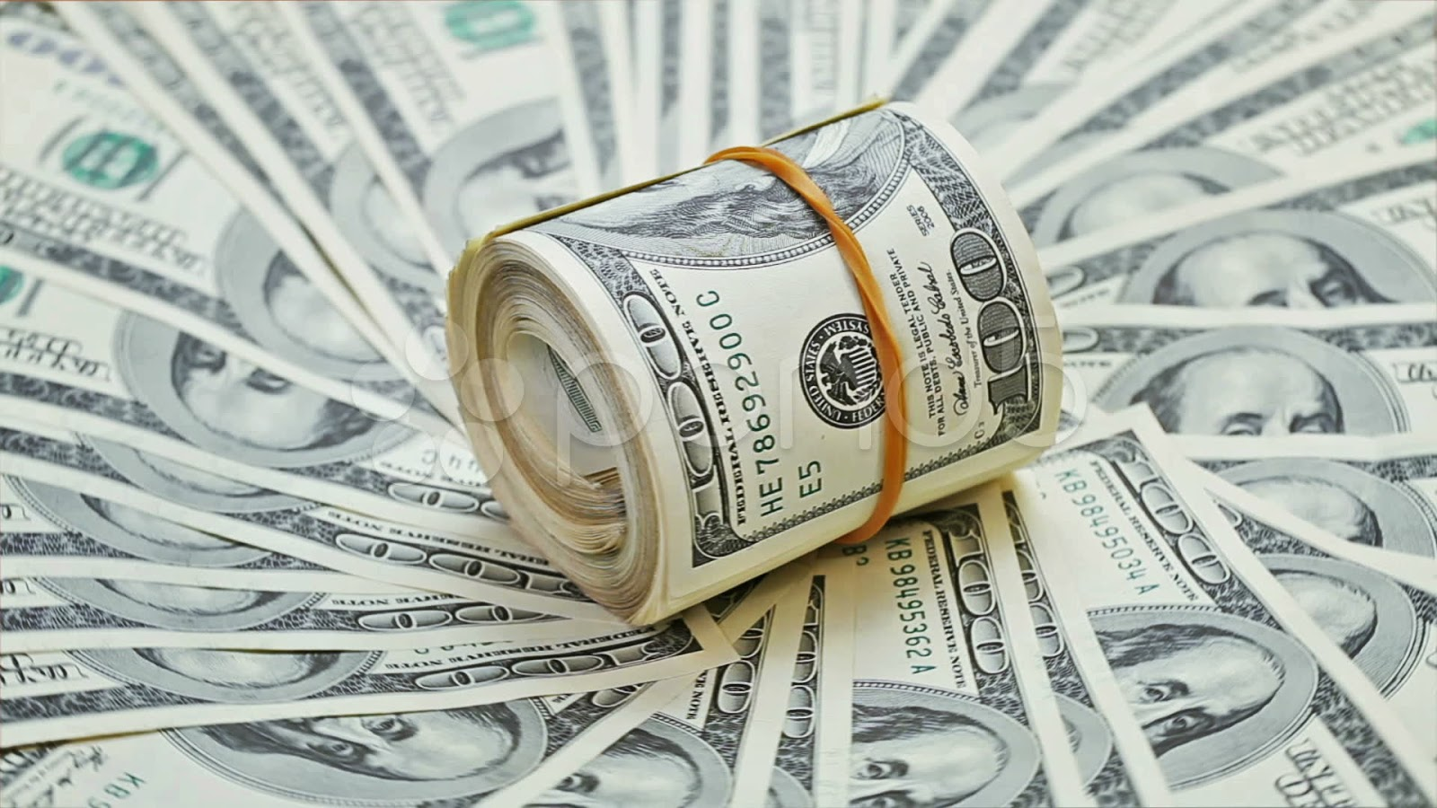 5 نصائح للباحثين عن تمويل مشاريع صغيرة | ريادة الأعمال
