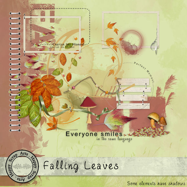 HSA_Falling_Leaves_preview