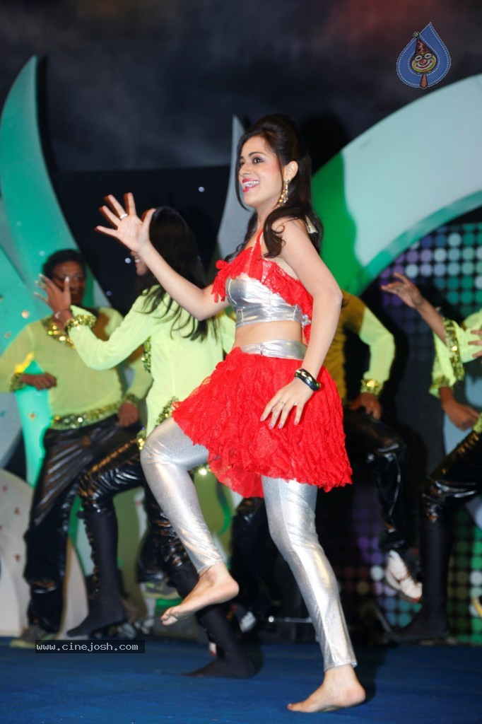 Beautiful Actress Portal: Reshma red hot sexy babe never