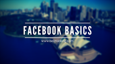 How Do I Set A Temporary Profile Picture On Facebook?