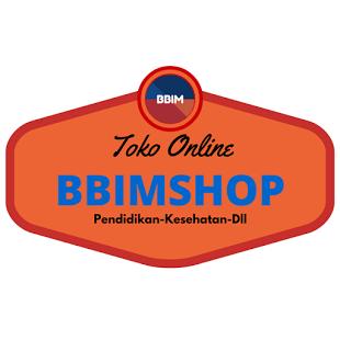 http://tokopedia.com/bbimshop