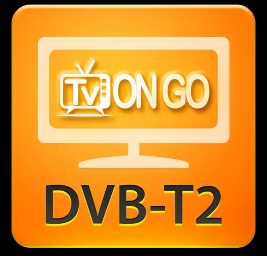 How to Watch free TV without Internet on Mobile  - Gadget Skill