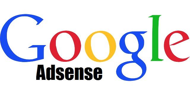 Program Google Adsense Untuk Para Webmaster