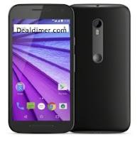 Motorola Moto G 3rd Gen 2GB Mobile