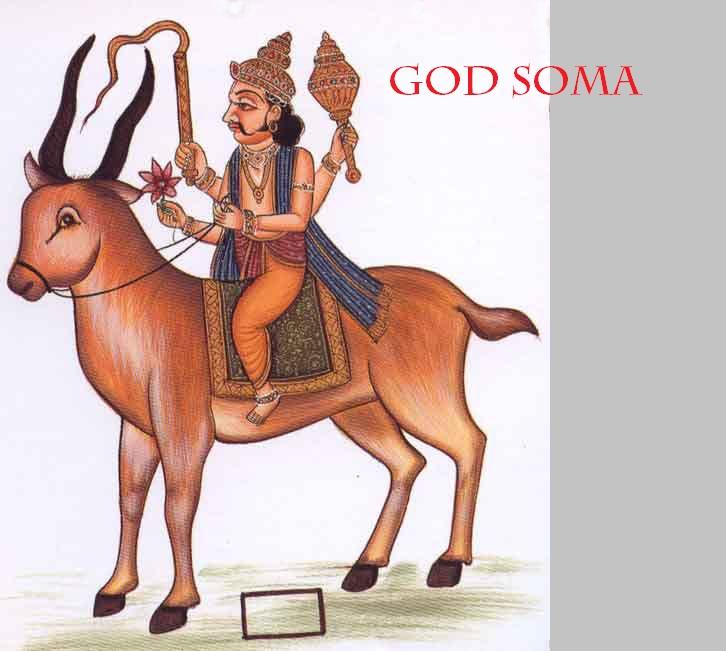 God Soma