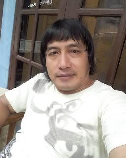 Bambang (Pemeran Idoy)