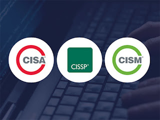 Grow Your Career Fighting Cyber Crime with These 3 Essential Security Certifications