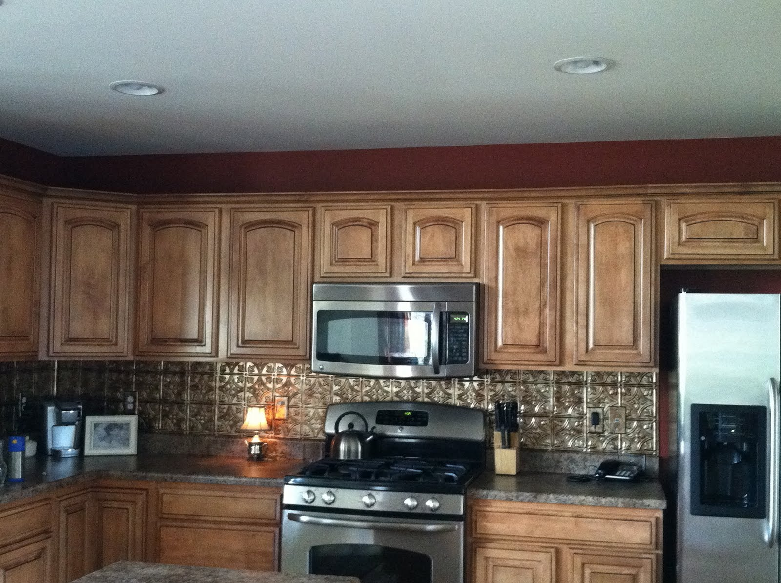 - Ryan Homes Nest Newbies: Need Your Opinion!!!!