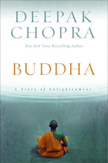Buddha by Deepak Chopra PDF Book Download