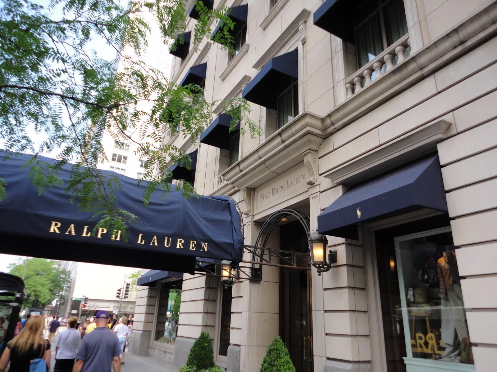 Lauren Lauren Bruxelles Boutique Lauren Ralph Ralph Bruxelles Boutique Boutique Ralph EIDH2W9