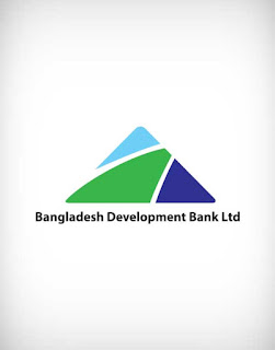 bangladesh development bank limited vector logo, bangladesh development bank limited logo vector, bangladesh development bank limited logo, bangladesh development bank limited, bdbl logo vector, বাংলাদেশ ডেভলপমেন্ট ব্যাংক লোগো, bangladesh development bank limited logo ai, bangladesh development bank limited logo eps, bangladesh development bank limited logo png, bangladesh development bank limited logo svg