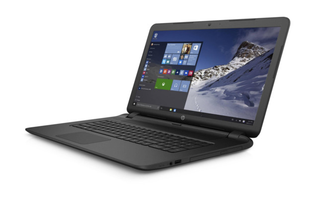 HP 17-p121wm [The Ultimate Review]
