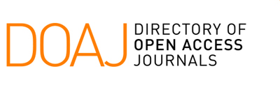 Chemistry Open Access Journals list