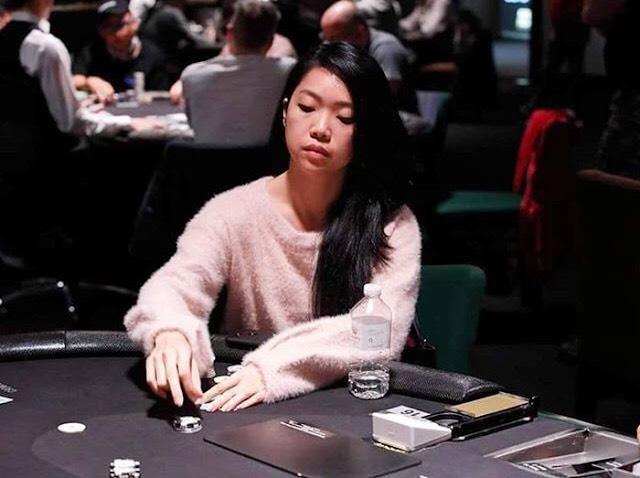 Kisah Wanita Resign Demi Jadi Pemain Poker Berpenghasilan Rp 2,1 M