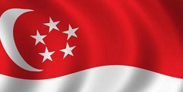 Karakteristik Fisik dan Sosial Negara Singapura