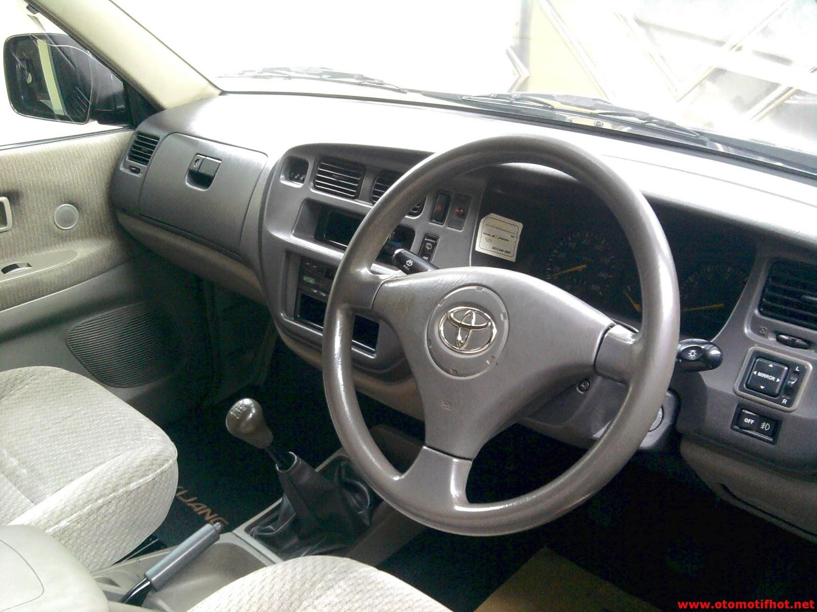 Spesifikasi All New Kijang Innova 2017 Diecast Grand Avanza Modifikasi Interior Mobil Lgx Duniaotto