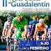 II Vuelta al Guadalentín 2019 Lorca