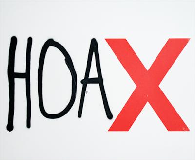 Cara mengatasi berita hoax