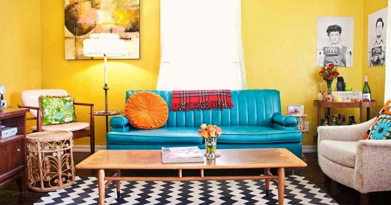 le rose et le noir challenge anti morosite 23 changez quelque chose dans votre int rieur. Black Bedroom Furniture Sets. Home Design Ideas