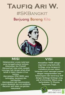Poster Visi Misi : poster, Visi-misi, Poster, SHAMs