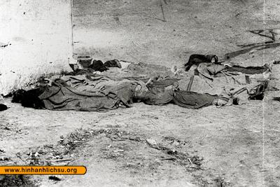 Thảm sát người Hoa tại Los Angeles năm 1871
