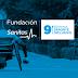 Más de 150 niños pedalean por la Inclusión