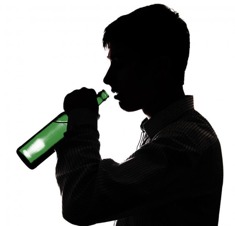 İçki Satın Alma Yaşı En Büyük Olan Ülke