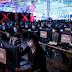 9 Orang yang Meninggal Saat Bermain Video Game