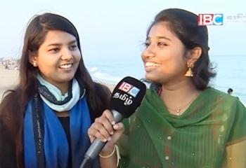 Aaniyae Pudungavenam 17-07-2017 IBC Tamil Tv