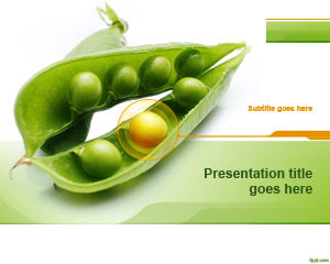 15 Best Free Agriculture PowerPoint Templates