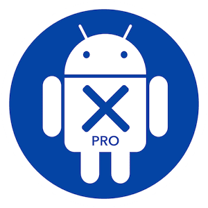 Package Disabler Pro (Samsung) 8.1 APK
