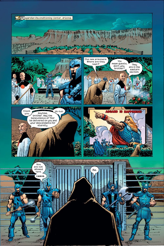 Thor (1998) Issue #74 #75 - English 7