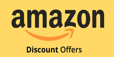 NEW USER AMAZON MEGA LOOT: GET PRODUCTS STARTING AT Rs.9 ONLY!!