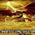 Deck Slifer The Sky Dragon