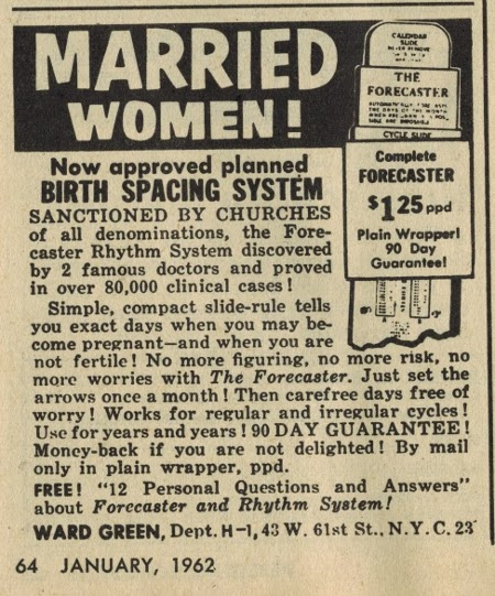 Birth control in 1965 was very controversial Birth control pill - food protection course answers