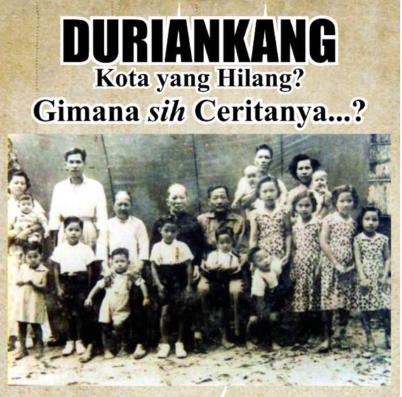 Batam Kepulauan Riau
